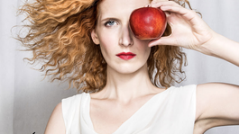 Színészeivel indít plakátkampányt a Nemzeti Színház
