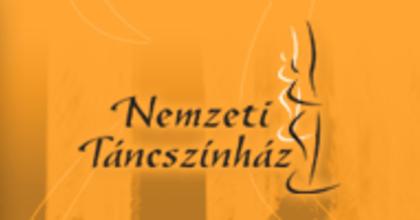 Tánc Világnapi díjazottak, 2006