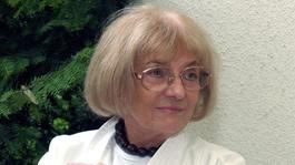 Kortárs Magyar Dráma-díjat adnak át a Rózsavölgyiben