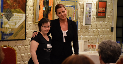 Sérülékeny társadalmi csoportokra fókuszál a veszprémi Petőfi Színház