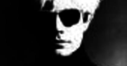 Andy Warhol A -tól B-ig és vissza