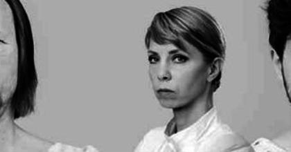 """""""Az igazi őrült a Főnéni"""" - Interjú Znamenák Istvánnal"""