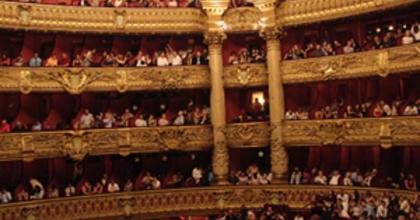 Európa legrangosabb operaigazgatói tartanak kurzust Magyarországon