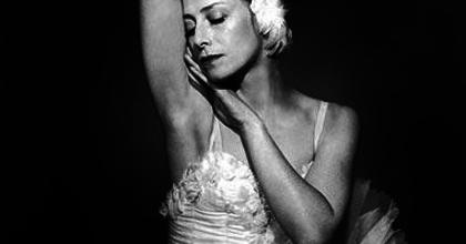Elhunyt Maja Pliszeckaja, az orosz balett nagyasszonya