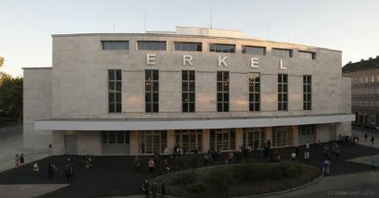 Nemzetközi konferencián vitatták meg az európai operajátszás helyzetét