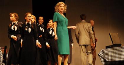 Még tartogat meglepetéseket a Gyulai Várszínház
