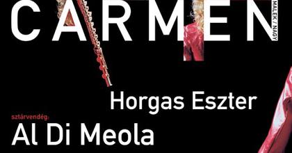 Al Di Meola: