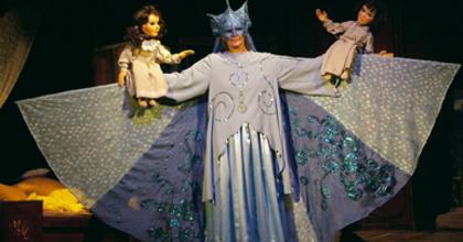 III. Országos Gyermekszínházi Szemle