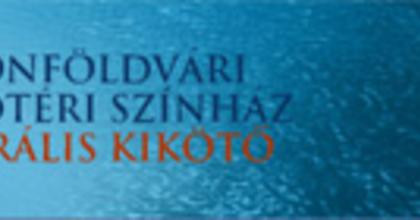 Földvári Kultkikötő
