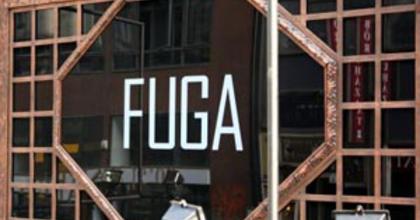 Elmarad a SZIMA és a Fuga összművészeti fesztiválja