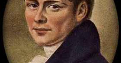 Kleist premier