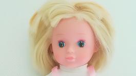 Az Örkény Színház játékbabákat kér a nézőitől