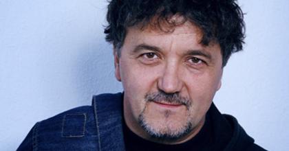 """""""Meghackelem a sztorit"""" – Interjú Scherer Péterrel"""