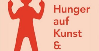 Kulturpass - Rászorulóknak biztosít ingyenes jegyeket az osztrák akció