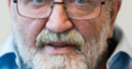 Alapvetően vándorszínész vagyok – Interjú Andorai Péterrel