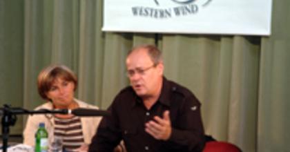 Interjú Dr. Csepeli Györggyel