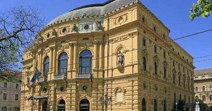 70 millióval kevesebb támogatást kap a szegedi színház