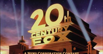 Színpadi musicalek gyártásába kezd a 20th Century Fox