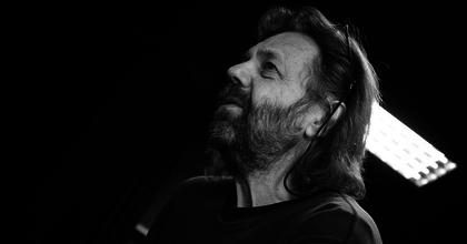 Bűn egy színházat veszni hagyni – Interjú Bérczes Lászlóval