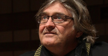 Dörner György ismét megszólalt: 'A harcnak az a dolga, hogy folyjon'