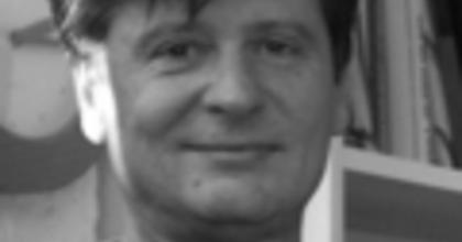 Elhunyt László Péter balettművész