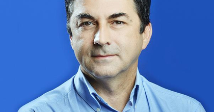 Nyílt kártyákkal - Kiss Csaba válasza Rusznyák Gábornak