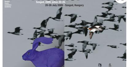 THEALTER Fesztivál - Szeged