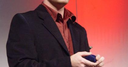 Pálfi Ervin