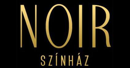 Díszítőt keres a Noir Színház