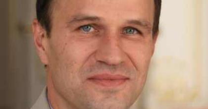 Rázga Miklós: 'A politika szitokszóvá vált'