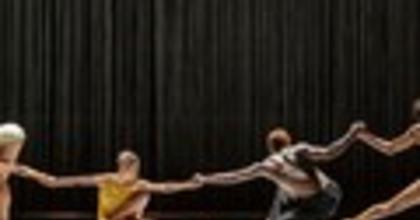 A kortárs táncművészeté a főszerep a Budapest Táncfesztiválon