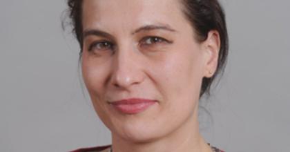 Új kulturális útvonalak részese lehet Magyarország