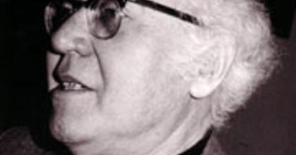 Farkas Ferenc emlékkoncert