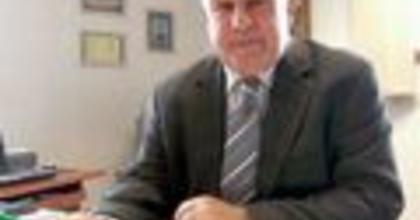 Nyerges Ferenc a felnőtt nézőket szeretné visszanyerni a soproni Petőfi Színházba