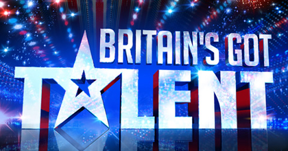Megnyerte a Britain's Got Talent döntőjét az Attraction