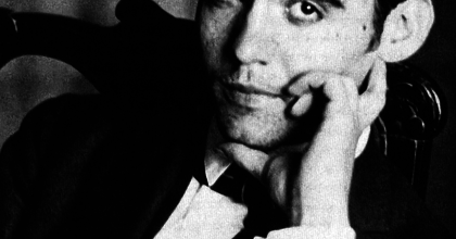 García Lorca: Yerma