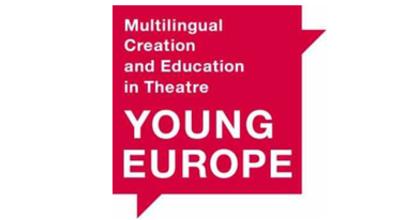 Miskolcon ülésezik az Európai Színházi Konvenció