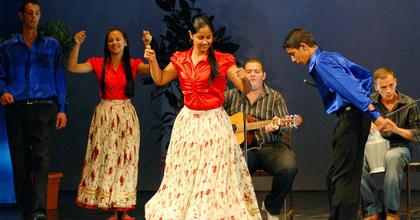 Nemzetközi romanap - Az idén is elindítják a roma kulturális pályázatot