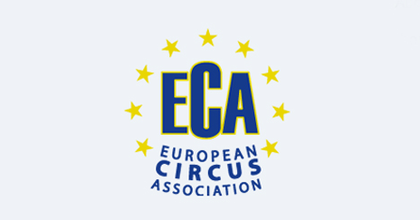 Az Európai Cirkuszszövetség programjába kerül az új magyar cirkuszmodell
