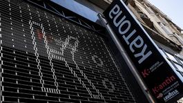 Öt budapesti színház maradhatna a Főváros kezében