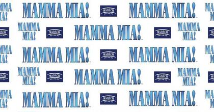 Mamma Mia! - Újabb előadásokat hirdettek meg