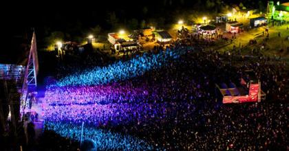 Csaknem félmilliárd forint állami támogatás a kiemelt nyári fesztiváloknak