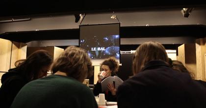 Kezdődik a Bál Grazban - Új darabot írnak Bodóék