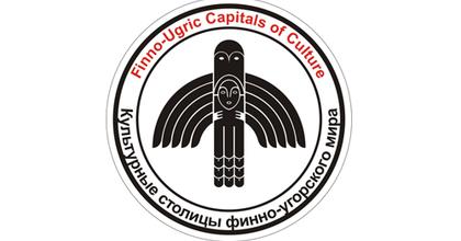 Két magyar település viselheti 2016-ban a Finnugor Kulturális Főváros címet