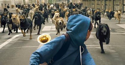 Mundruczó filmjével nyitott a thesszaloniki filmfesztivál
