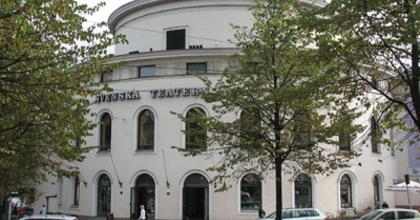 Helsinkiben mutatják be A dzsungel könyvét Böhm György rendezésében