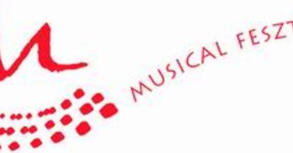 Musical Fesztivál - 2005
