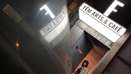 Saját pénzen, saját kézzel – Így is lehet színházat csinálni, akár a Belvárosban is
