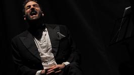 Holdkő képletek - A k2 Színház új bemutatója képekben