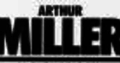 Meghalt Arthur Miller